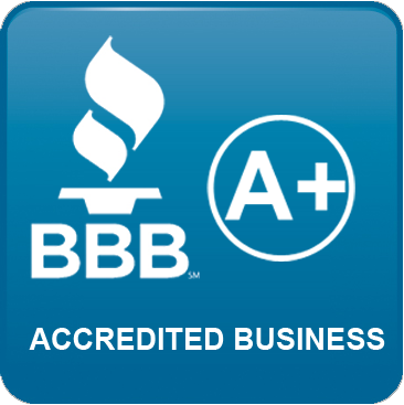 Brick Restoration Better Business Bureau