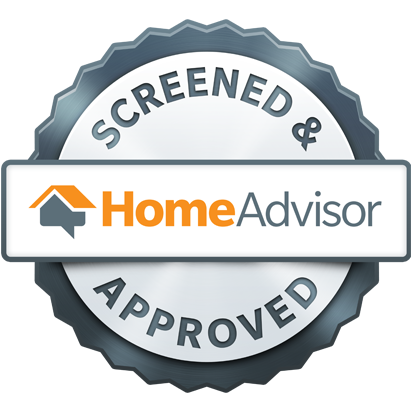 Brick Restoration Home Advisor Reviews
