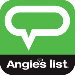 Brick Restoration Angie's List reviews