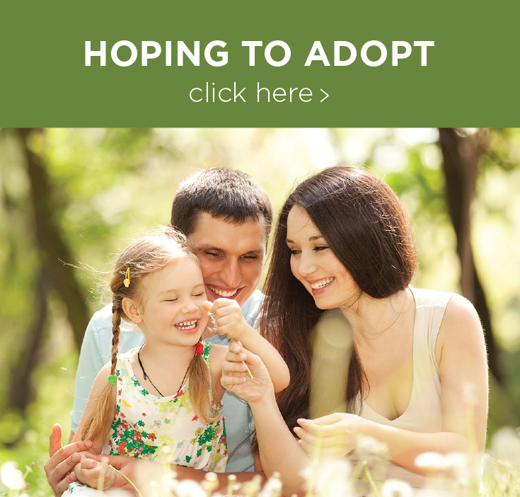 Adoption.org provides unparalleled expertise, outreach, and support to make your adoption dreams a reality.