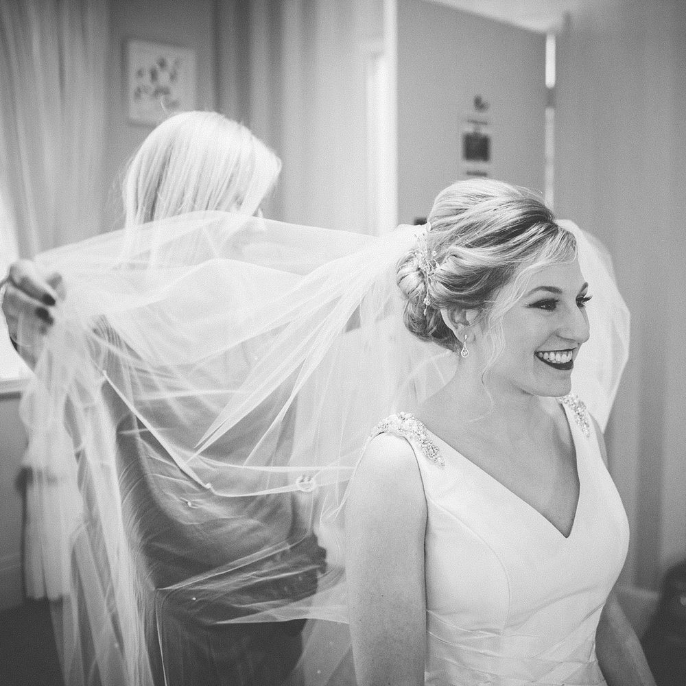 Emma-Phil-Wedding-Blog-35.jpg