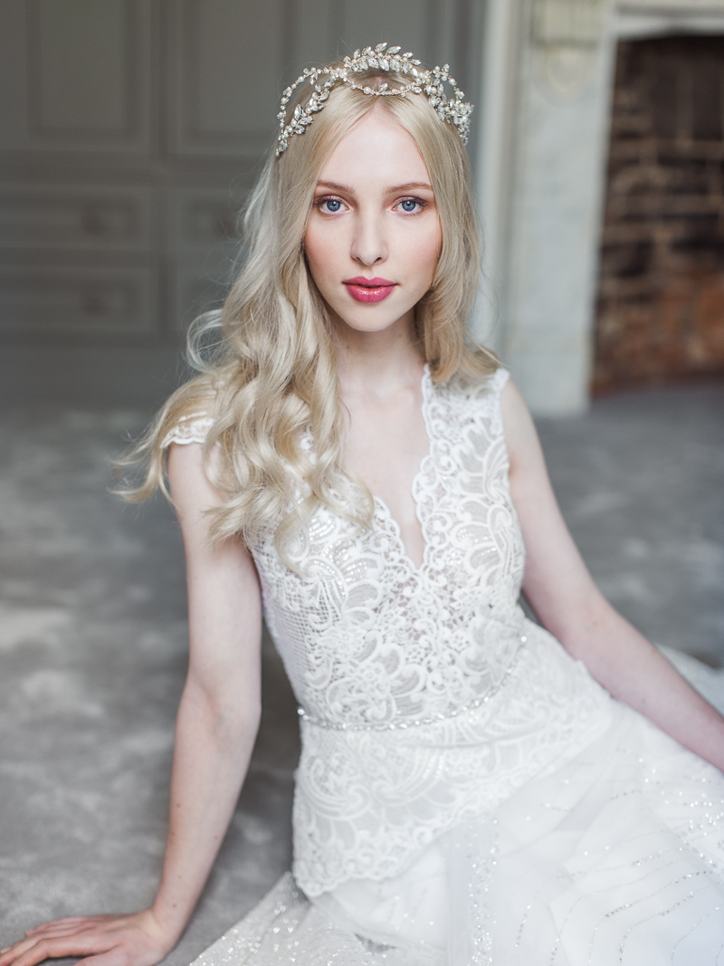 bridal wedding hair and wedding makeup training courses essex - team