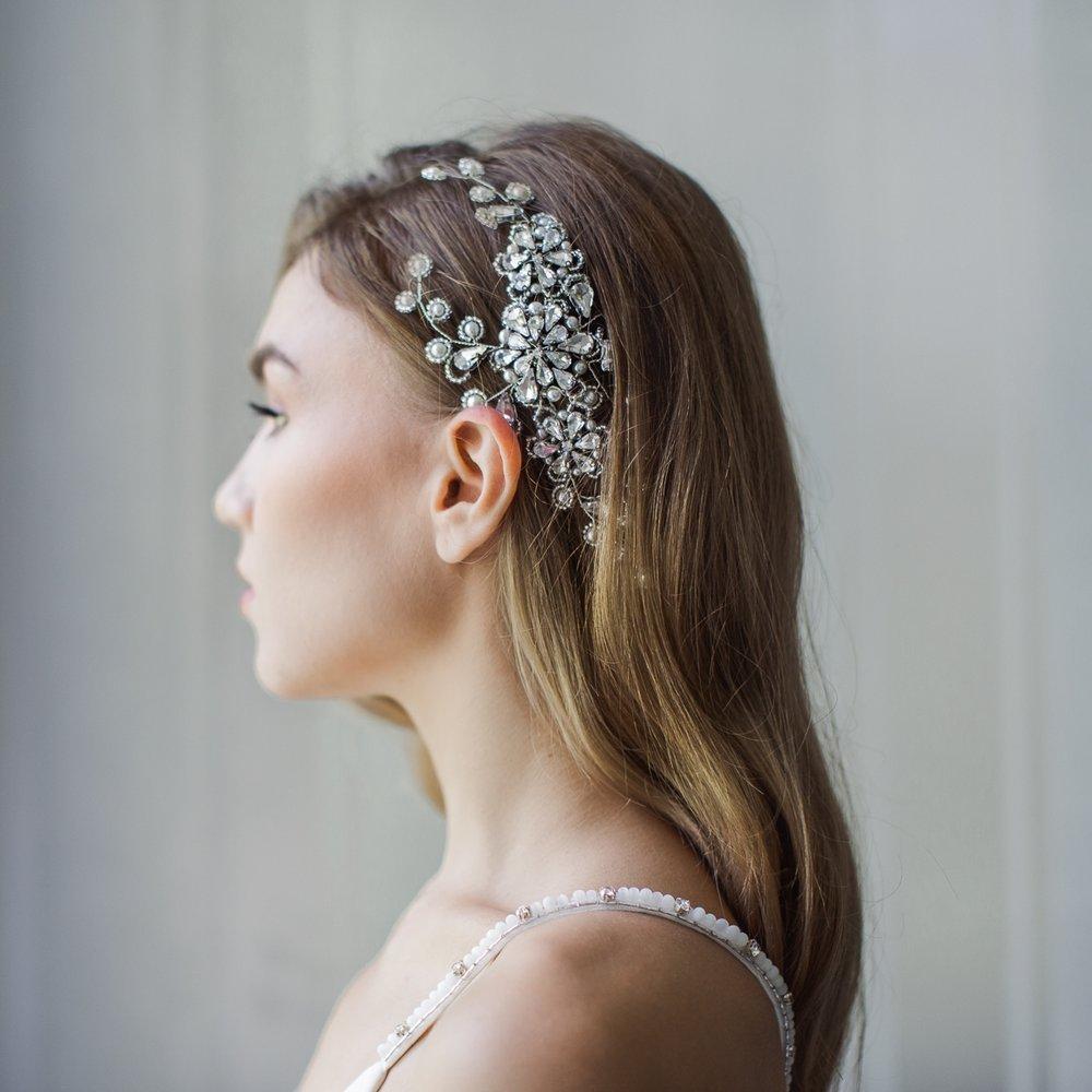 London Bridal Makeup