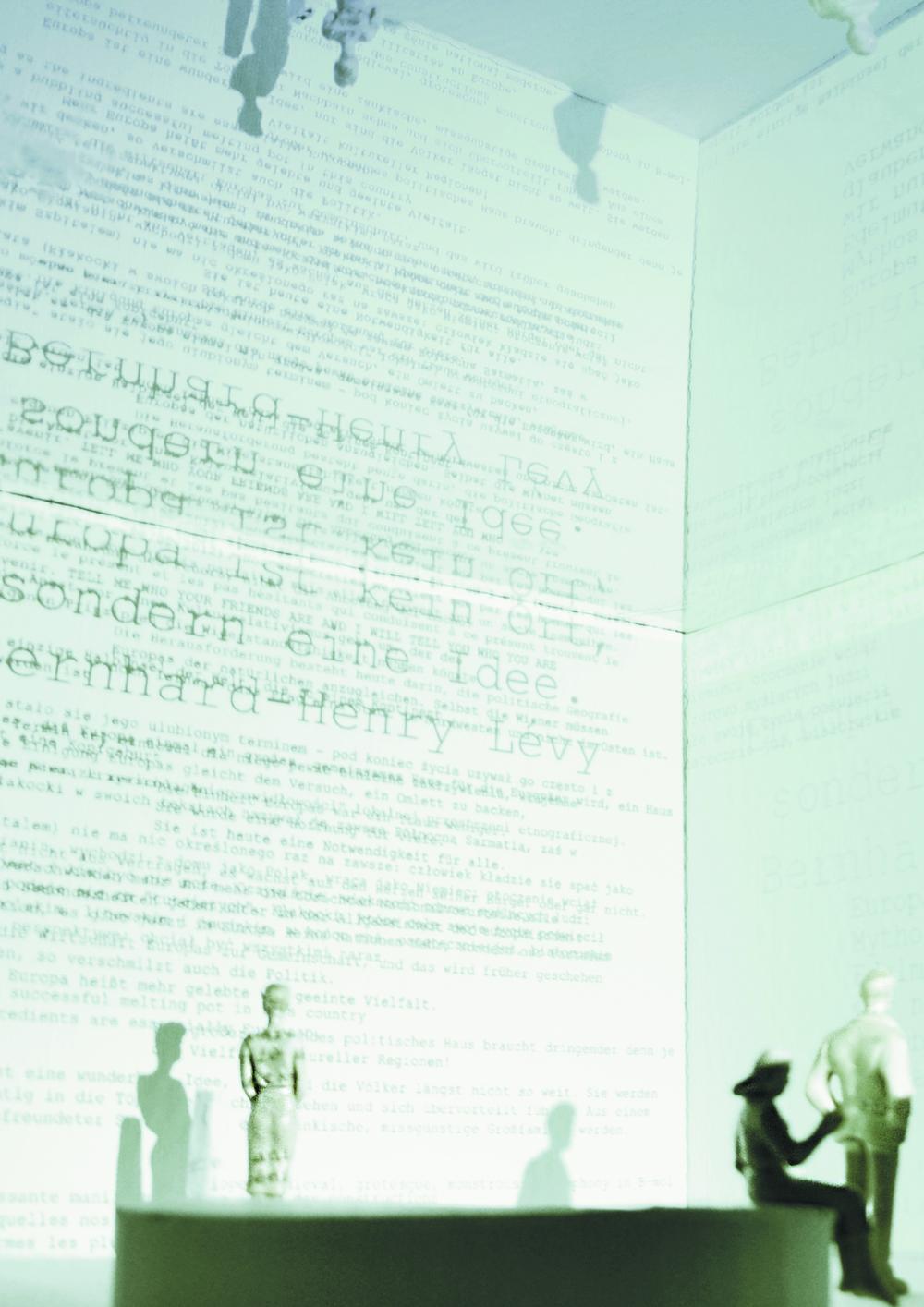 type.writing europe