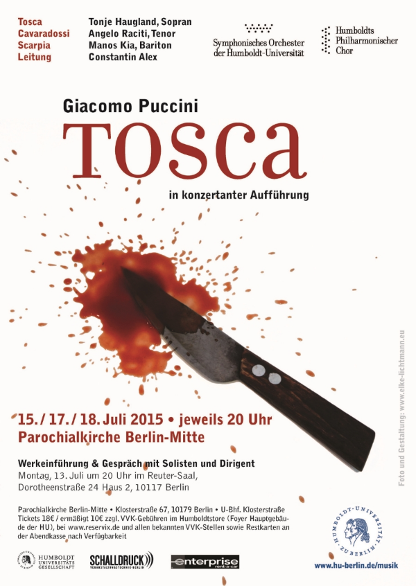 Tosca_plakat