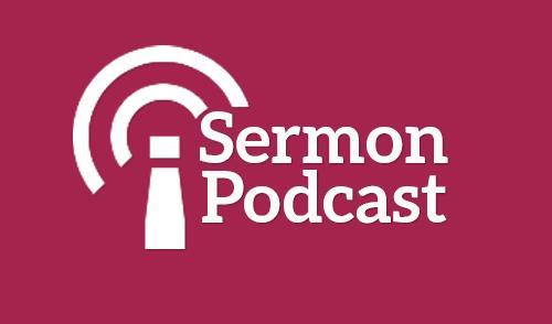 SermonPodcast.jpg
