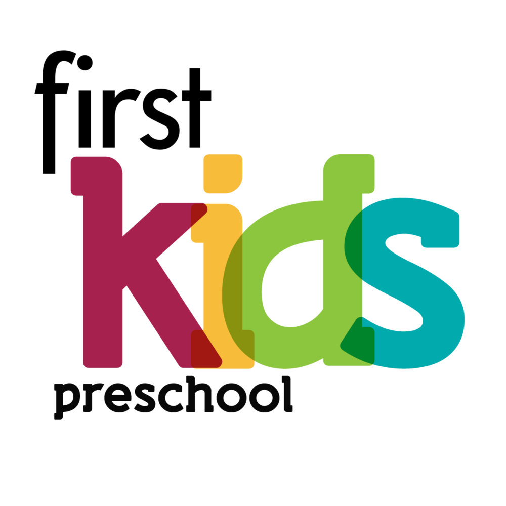 First Kids-prek-color.png