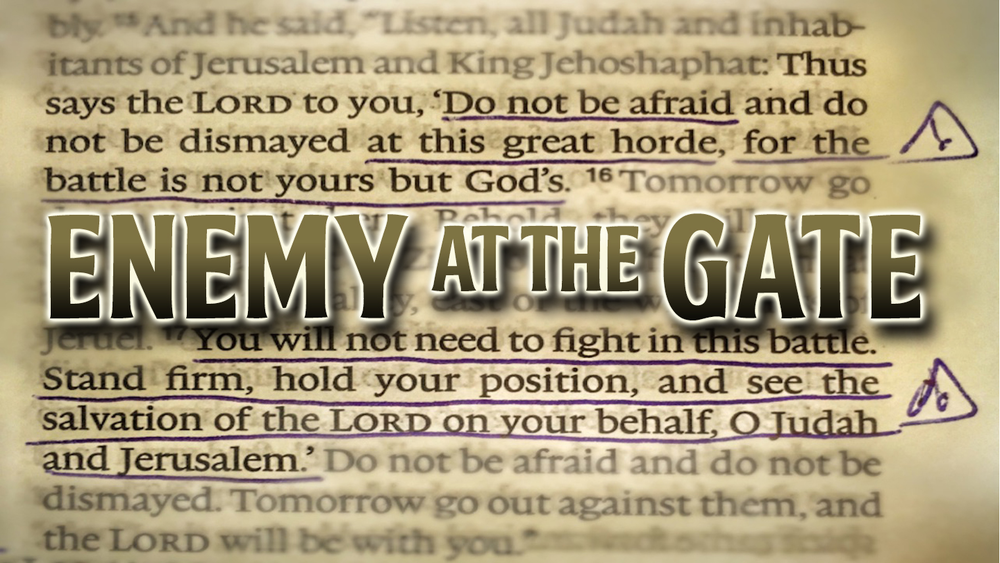 EnemyAtTheGate-YouVersion.png