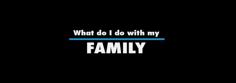 My Family.jpg