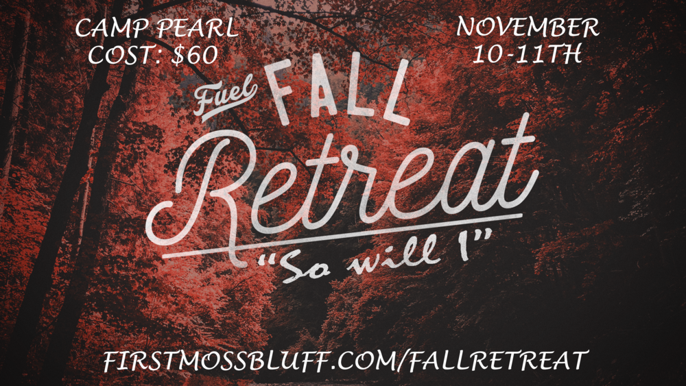 Fall Retreat 2.png