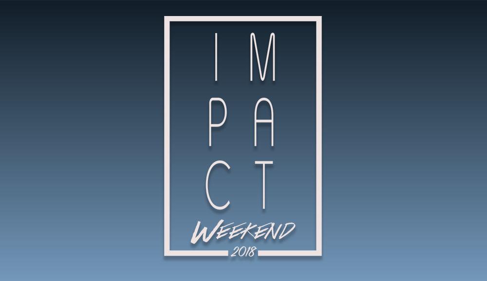 Impact Website .jpg