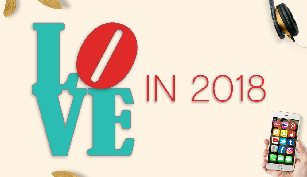 LoveIn2018-main_1000x578.jpg