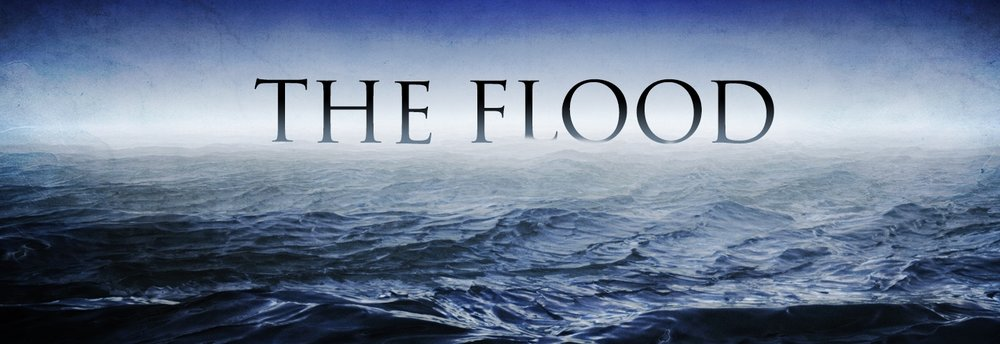 TheFlood_YouVersion.jpg