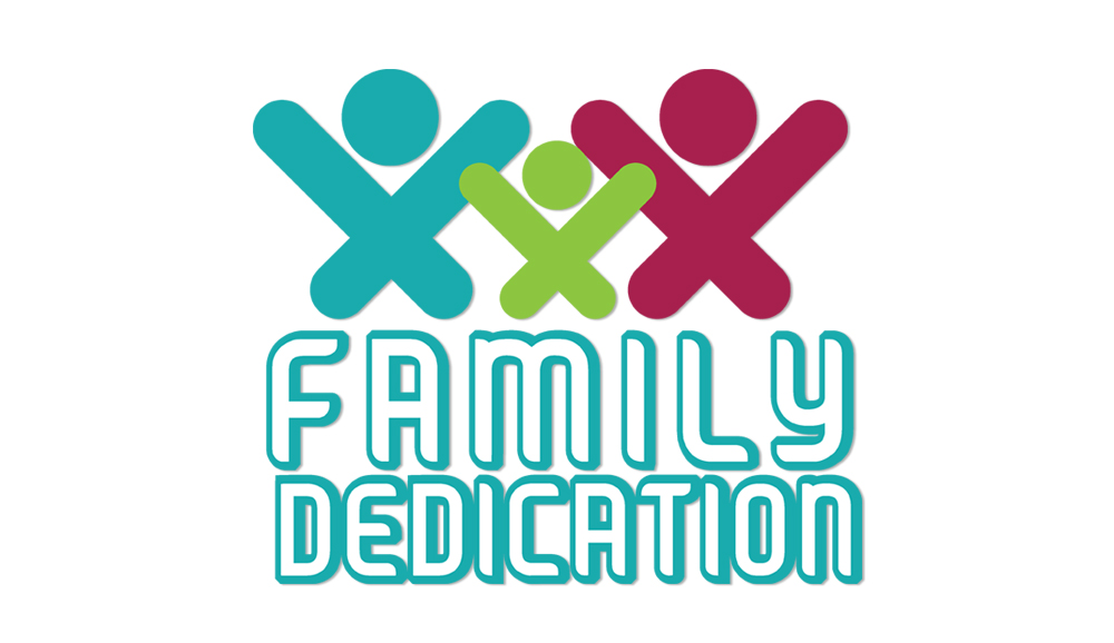 Family DedicationBlog.jpg