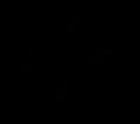 New Fuel Logo.png
