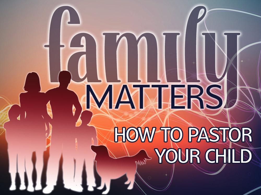 FAMILY_MATTERS_1024x768.jpg