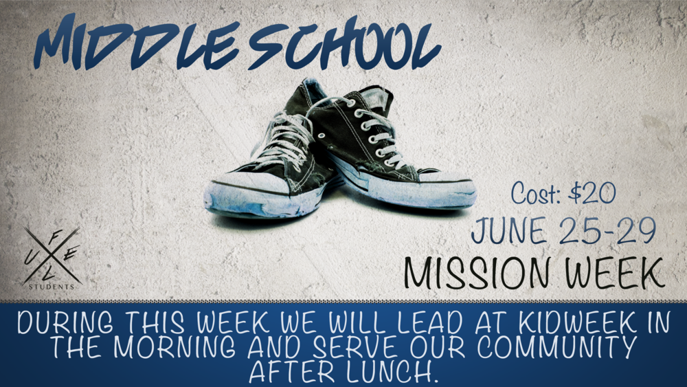 MIDDLE SCHOOL MISSION WEEK with cost.png