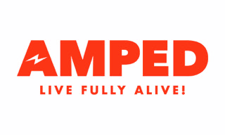AMPED_FULL_LOGO_Red_CMYK.jpeg