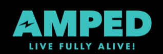 AMPED_FULL_LOGO_Teal_CMYK.png