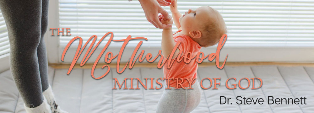 54_Banner_MotherhoodMinistry.jpg
