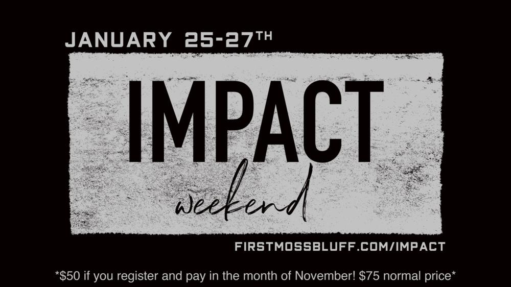 Impact Weekend Info Sheet.png