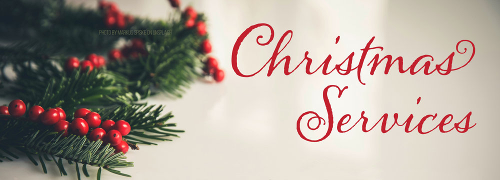 Christmas Services Banner.jpg