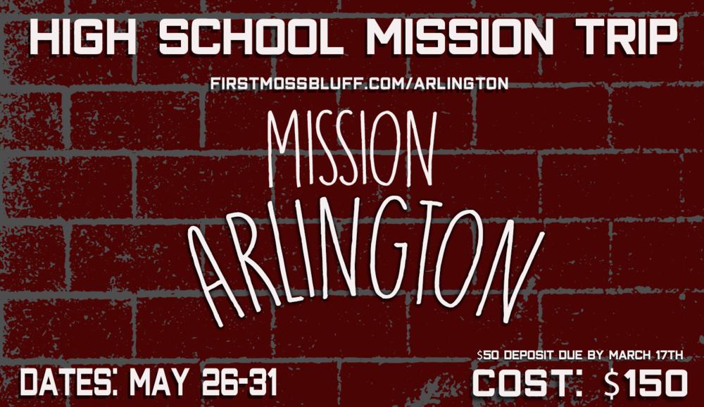 Mission Arlington 2019.png