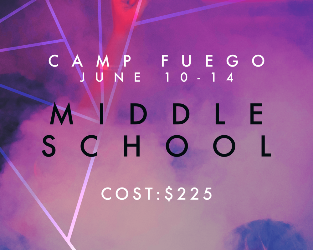 MS Camp Square (1 price).png