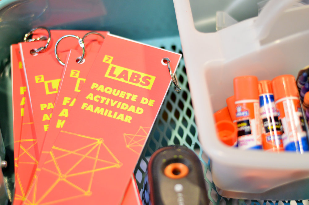ArtPrize Labs Spanish.JPG