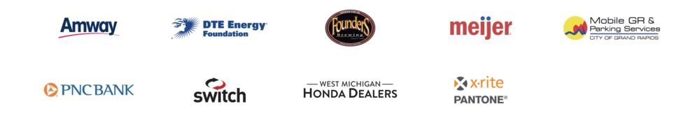 Leadership Sponsors.png