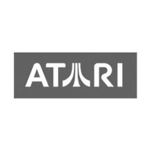 Atari.jpg