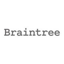 Braintree.jpg