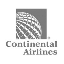 ContinentalAirlines.jpg