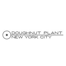 DoughnutPlant.jpg