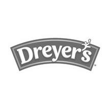 Dreyers.jpg