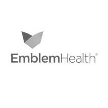 EmblemHealth.jpg