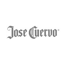 JoseCuervo.jpg