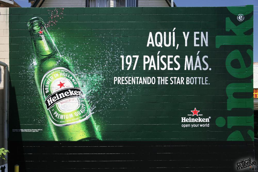 ALC-Heineken-1.jpg
