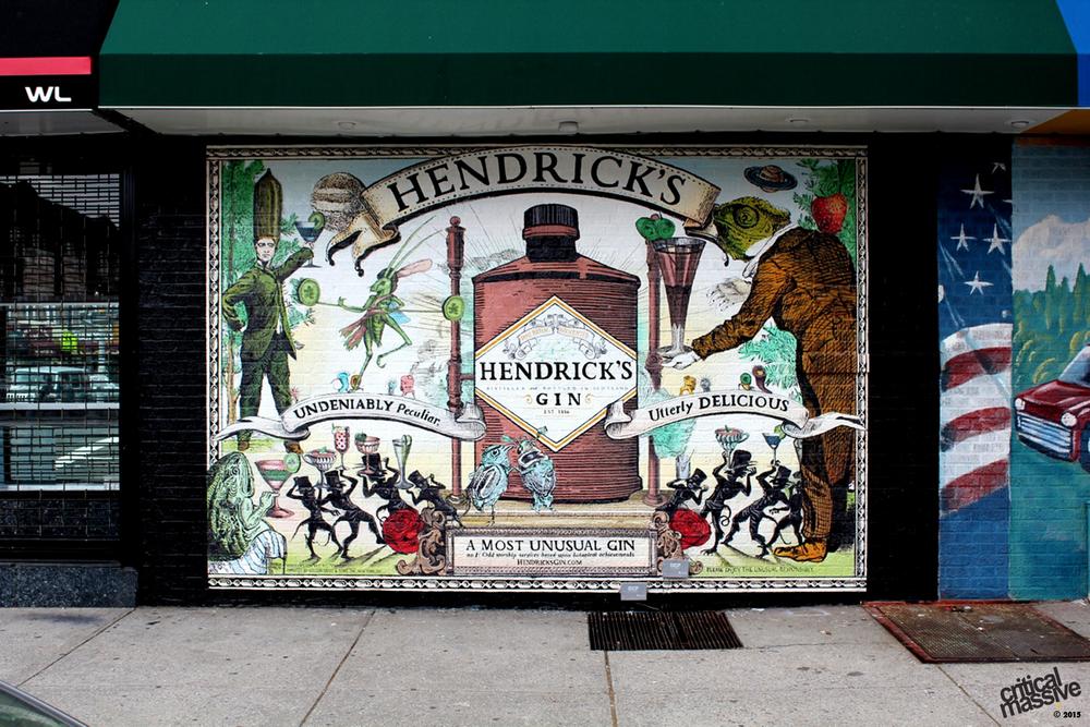 ALC-Hendricks-1.jpg