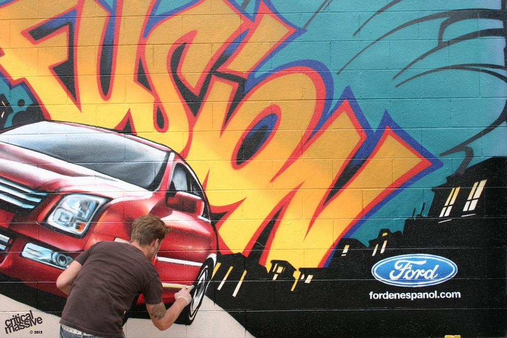 AUTO-FordFusion-1.jpg
