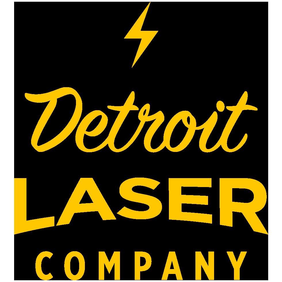 laser company