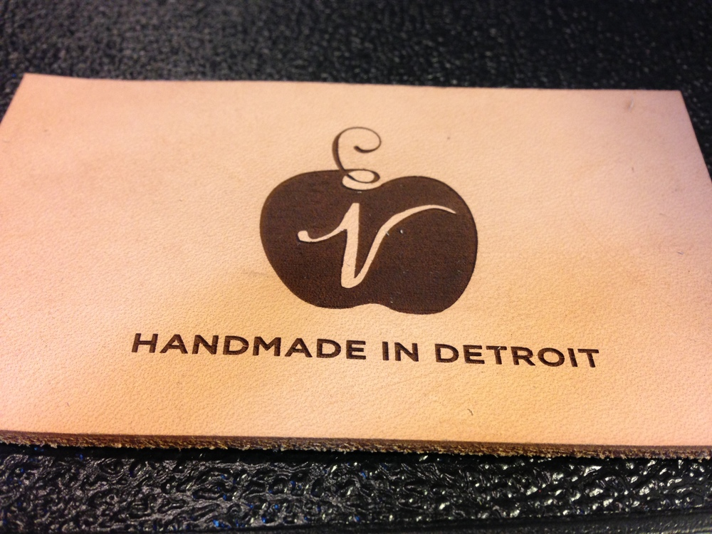 DetroitDenim_branding.JPG