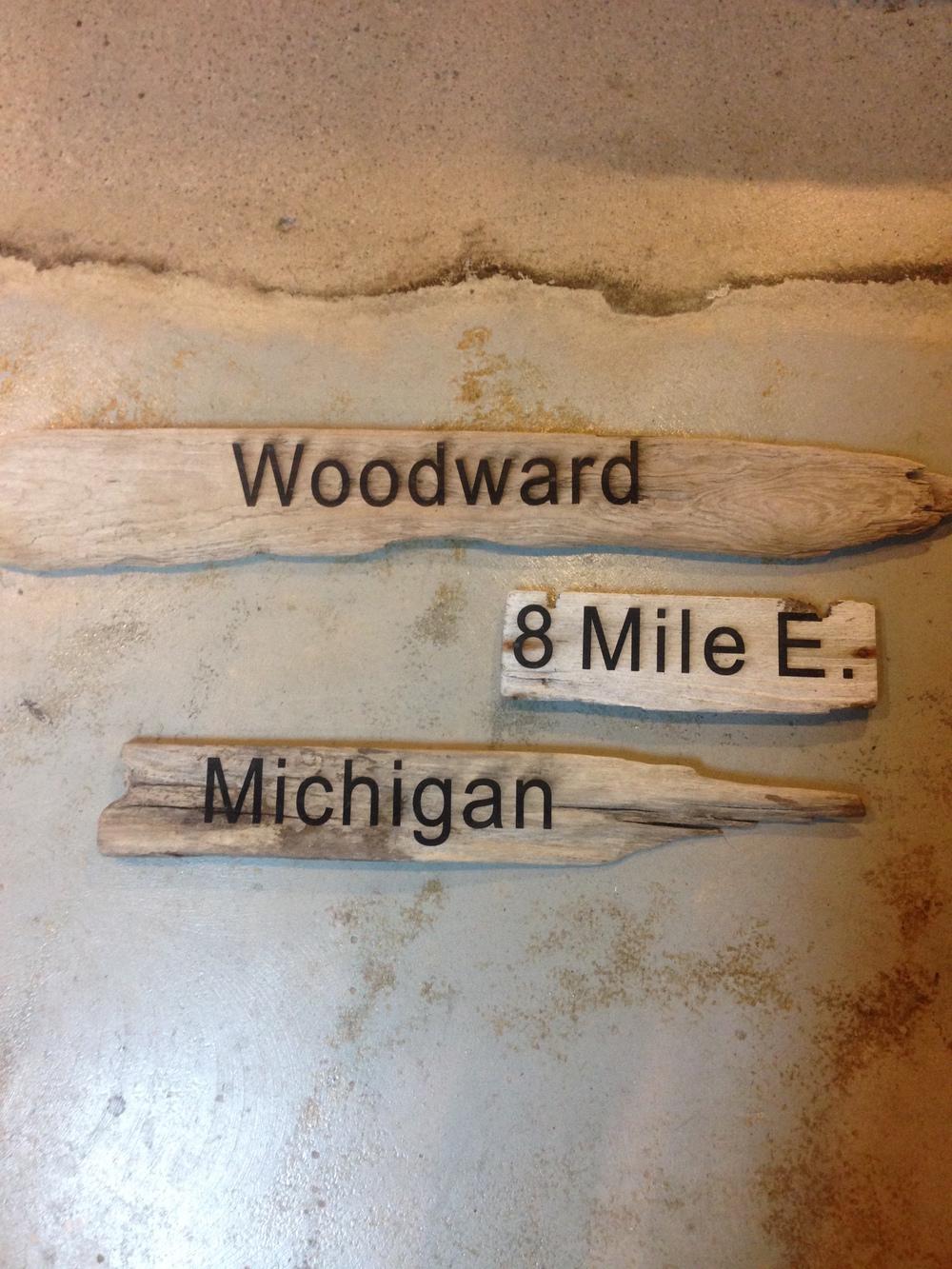 MI_driftwood_store.JPG