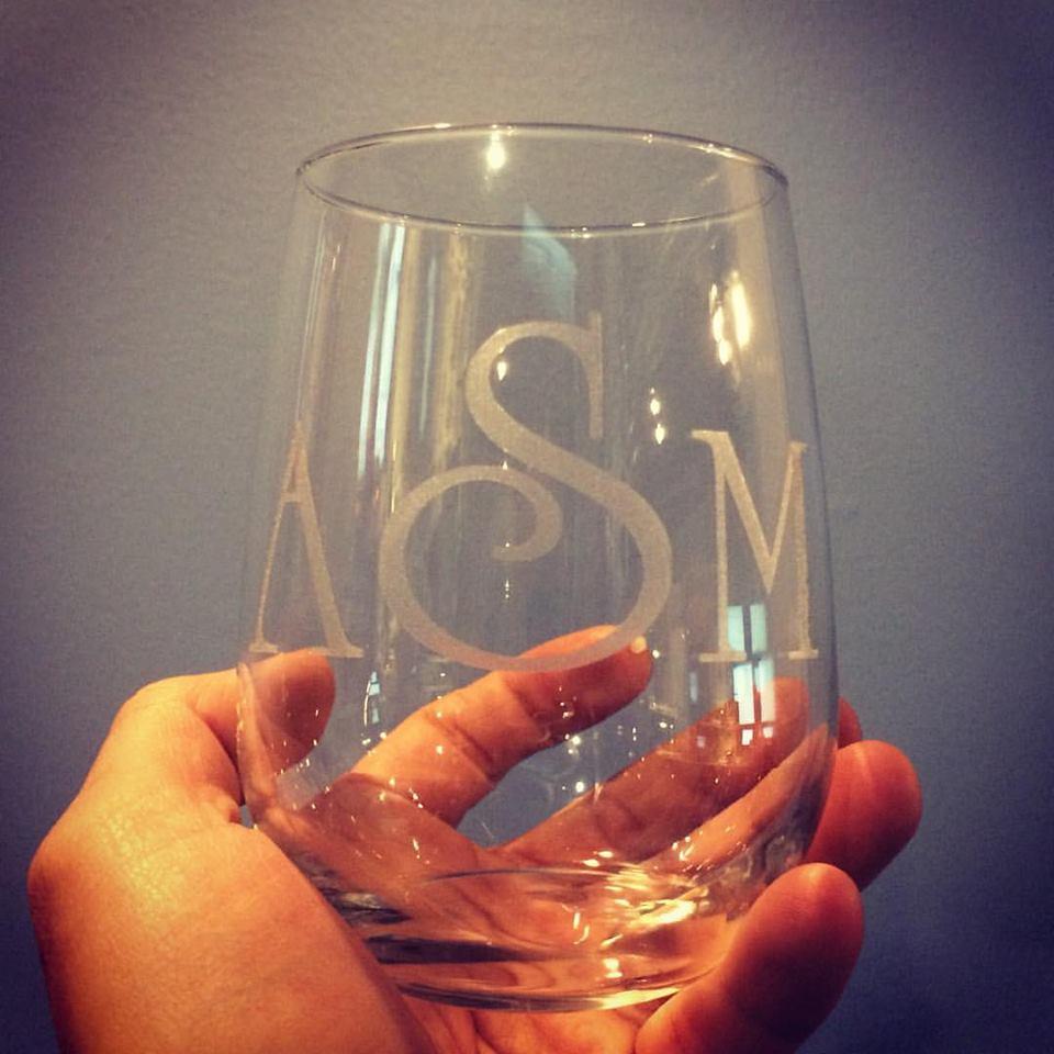 GlasswareMonogrammed.jpg