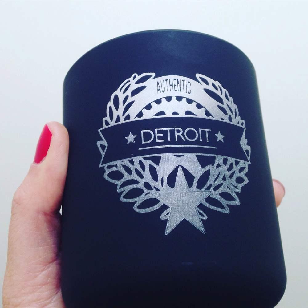 Detroitauthentic.JPG