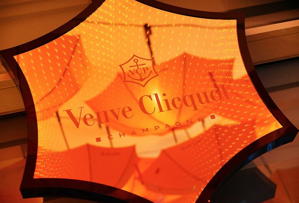 madame-clicquot-bar.jpg