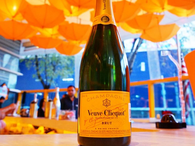 Madame_Clicquot_Bar-770x578.jpg