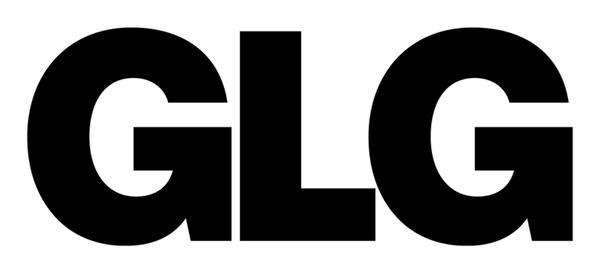 gerson-lehrman-group-logo-glg.png