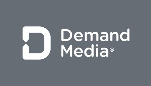 Demand-Media.jpg