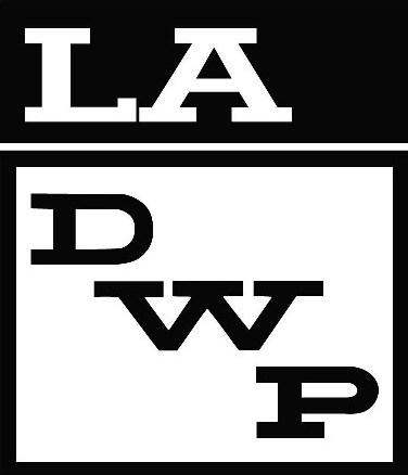 LA_DWP_Logo.jpg